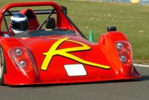 Radical SR3